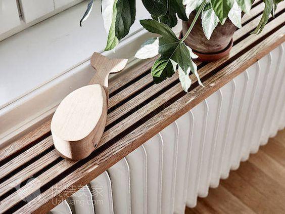 家用暖气安装注意事项