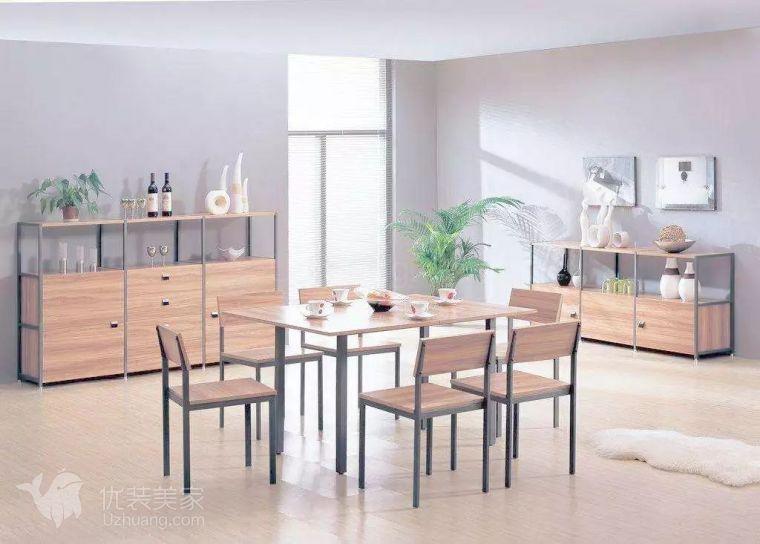 家具选购的7大注意事项