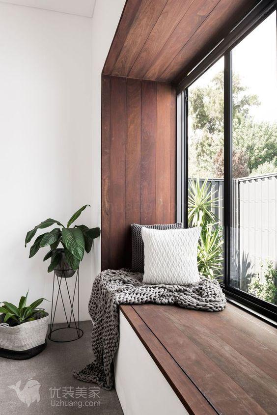 窗框材质及玻璃如何选择