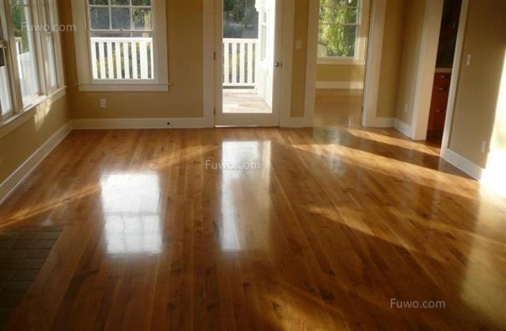 地板材质贴图